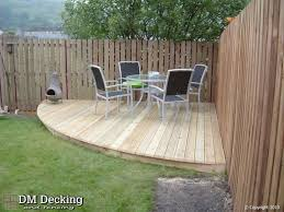 the 25 best corner deck ideas on pinterest corner patio ideas