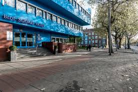 chambres d h es amsterdam xo hotels blue square amsterdam book now with 10 discount