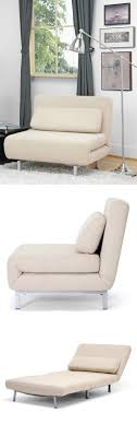 kenzey sofa bed queen sleeper livingroom single bed sofa sleeper single bed sofa beds queen