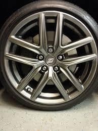 lexus of orlando parts dept new center caps for my wheels clublexus lexus forum discussion