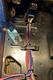 how to rewire a 1965 plymouth barracuda the painless way rod