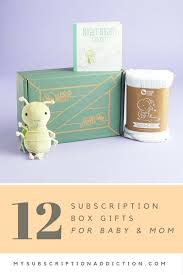 best subscription boxes my subscription addiction