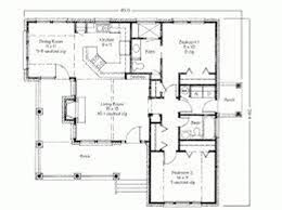 l shaped house plans l shaped house plans with courtyard plush home design ideas