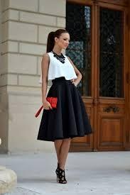 tenue pour mariage chetre acheter une combinaison chic et casual chez mademoiselle grenade