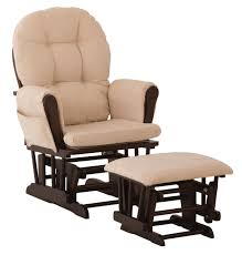 shermag glider and ottoman crib fosterboyspizza unbelievable multipurpose is beautiful plus