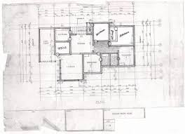 best bungalow floor plans pictures of 4 bedroom bungalow house plans in nigeria best of 3