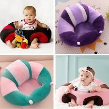 Cuddle Cushion Online Get Cheap Cuddle Chairs Aliexpress Com Alibaba Group