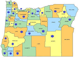 map of oregon tax lots orgenweb maps