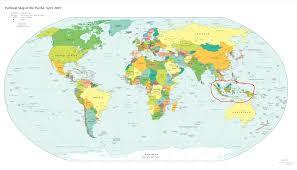 bali indonesia map bali island on map bali on map bali island on