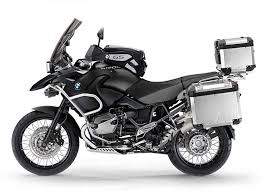 bmw gs 1200 black bmw gs 1200 adventure apulia s streets stev 2