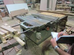 Second Hand Woodworking Machines South Africa by Woodworking Machinery Clasf