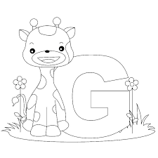 lowercase letter g coloring page letter g coloring pages radiorebelde info