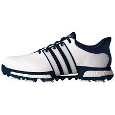 porsche shoes adidas tour360 boost golf shoes white slate on sale carl u0027s golfland