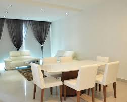 j home design 1 1 room apartment in mont u0027 kiara