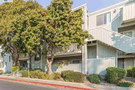 Yosemite Terrace Apartments by Homes For Sale In Fremont Ca U2014 Fremont Real Estate U2014 Ziprealty