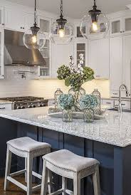 kitchen island lighting ideas pictures the 25 best midcentury kitchen island lighting ideas on pinterest