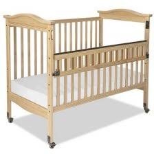 Crib Mattress Springs Recycled Baby Bed Springs Lovely Baby Crib Mattress 3