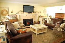 family room with sectional and fireplace family room sofas ideas u2013 anis tchadhouse com