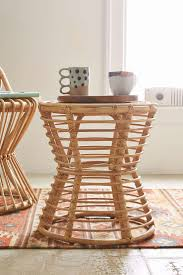 Furniture Design Ideas by Best 25 Rattan Furniture Ideas On Pinterest Rattan Dining