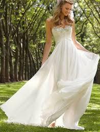 Wedding Party Dresses For Women 17 Best Winter Wedding For Men For Guest Wedding