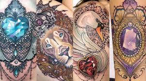 jenna kerr tattoo home facebook