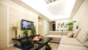 small houses ideas what is the interior design ideas for small house