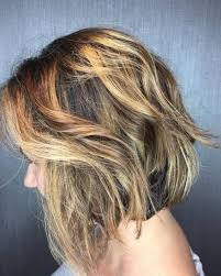 top 25 short bob hairstyles u0026 haircuts for women in 2017