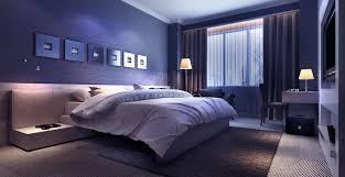 clairage chambre coucher les bons choix pour l éclairage dans la chambre à coucher sohome fr