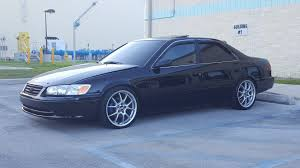 best 25 camry 2001 ideas on pinterest used prius lexus 430 and