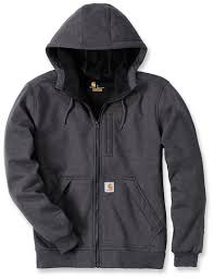the last collections online carhartt brands c hoodies
