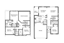 house layout layout design of house unique house layout layout of a house