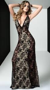 Long Draped Dress Daring Drape Dress And G String Set Draped Dress Long White Club