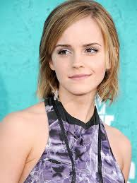 Hermione Granger In The 1st Movoe Emma Watson List Of Movies And Tv Shows Tvguide Com