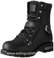 lowa s boots canada lowa s uplander gtx tf work boot free shipping color black