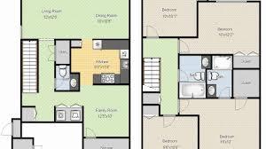 room planner hgtv room planner hgtv home design www