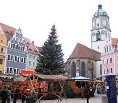 trips tours visit markets and christkindl