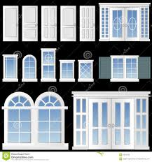 furniture clipart for floor plans 19 floor plan furniture clipart furniture assemblers