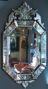 15 ideas of antique venetian mirrors for sale mirror ideas
