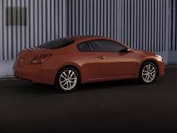 nissan altima coupe exterior mods 2013 nissan altima price photos reviews u0026 features