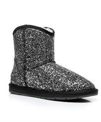 ugg boots australia qvb ugg australian collection