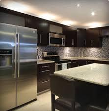 peinture cuisine tendance cuisine dosseret de cuisine tendance conception de maison couleur