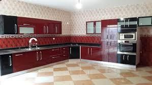 cuisine moderne minecraft décoration cuisine moderne algerie prix 38 lille 29151032