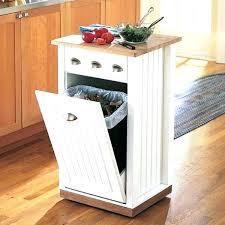 poubelle originale cuisine poubelle pour cuisine intacgrace cuisine intacgrace cuisine at