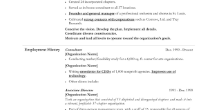 57 claims adjuster resume associate product manager cover letter