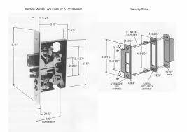 Baldwin Lock Parts Appealing Baldwin Door Hardware Disassembly Door Handle Baldwin