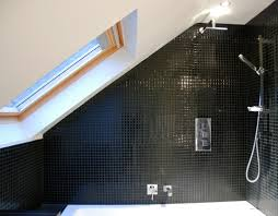 loft bathroom ideas loft conversions loft specialists attic