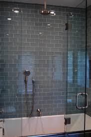 tiles backsplash backsplash for brown cabinets range hood