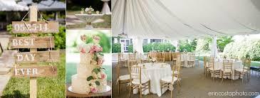 Wedding Venues In Roanoke Va Sundara Wedding Venue Wedding Venues Wedding Ideas And Inspirations