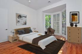 2 bedroom apartments in jersey city heights with 2 bedroom