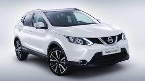 lexus in den usa best used car buys according to gumtree iol motoring